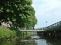 The Hague Bridge GW 314 Hubertusviaduct (05).JPG