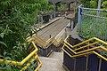 The Hawthorns Station - geograph.org.uk - 1364705.jpg