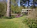 The Homewood and garden.jpg