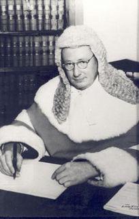 Joseph Aloysius Sheehy