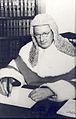 The Honourable Sir Joseph Sheehy KBE.jpg