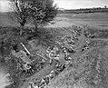 The Hundred Days Offensive, August-november 1918 Q7083.jpg