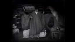Fitxategi:The Kid (1921).webm