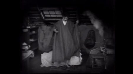 File:The Kid (1921).webm