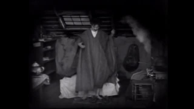 File:The Kid (1921).webm