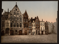 The Library, Bruges, Belgium WDL4151.png