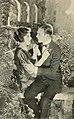 The Lost Romance (1921) - 1.jpg