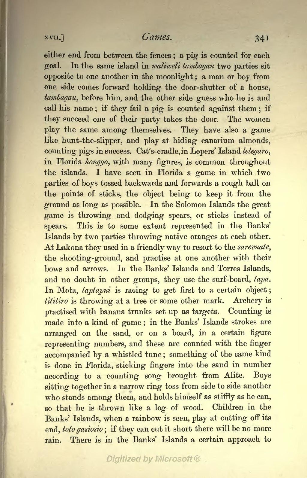 mayhem on mackinac island book report