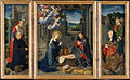 The Nativity with Donors and Sainted Jerome and Leonard.jpg