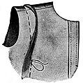 The New Dressmaker, 1921, Ill. No. 0078.jpg