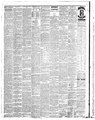 The New Orleans Bee 1885 October 0037.pdf