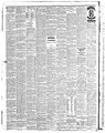 The New Orleans Bee 1885 October 0069.pdf