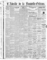 The New Orleans Bee 1885 October 0074.pdf