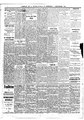 The New Orleans Bee 1911 September 0042.pdf