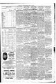 The New Orleans Bee 1913 March 0021.pdf
