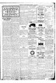 The New Orleans Bee 1915 December 0003.pdf