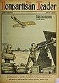 The Nonpartisan Leader cover 1918-03-04.jpg