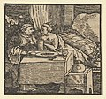The Nude Girl and the Abbot, from The Decameron MET DP849310.jpg