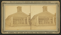 The Old Spanish Slave Market at St. Augustine, Florida, from Robert N. Dennis collection of stereoscopic views.png