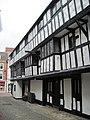 The Old Tudor Steak House, Shrewsbury 02.JPG