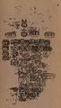 The Paris Codex 11.tif