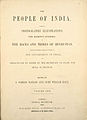 The People of India - First page.jpg