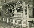 The Pharmaceutical era (1887) (14782232435).jpg