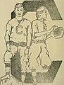 The Phoenix (1908) (14801881943).jpg