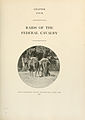 The Photographic History of The Civil War Volume 04 Page 121.jpg