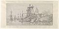 The Proserpine at anchor in Venice MET DP838165.jpg