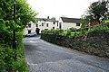 The Punch Bowl Inn, Lanreath - geograph.org.uk - 434506.jpg