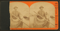 The Rapids Pilot, Sault Ste. Marie, by Childs, B. F..png