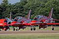 The Red Arrows 02 (4817982964).jpg