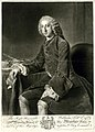 The Right Honourable William Pitt Esqr (BM 1859,0709.1451).jpg