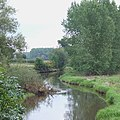 The River Sow, towards Tixall, Staffordshire - geograph.org.uk - 552780.jpg