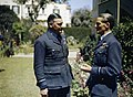 The Royal Air Force during the Second World War- Personalities TR899.jpg