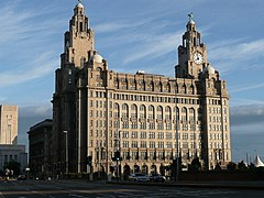 The Royal Liver Buildings - geograph.org.uk - 526323.jpg
