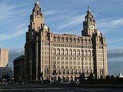 The Royal Liver Buildings - geograph.org.uk - 526323.jpg