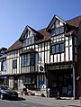The Shrieves House Stratford (5664477157).jpg