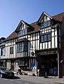 The Shrieves House Stratford (5664477157).jpg