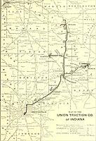 The Street railway journal (1901) (14758743982).jpg