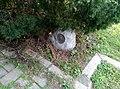 The Tomb of Zheng Yong-xi 03.jpg