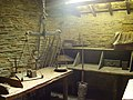 The Top Secret Room near to Beauchief, Sheffield, Great Britain.jpg