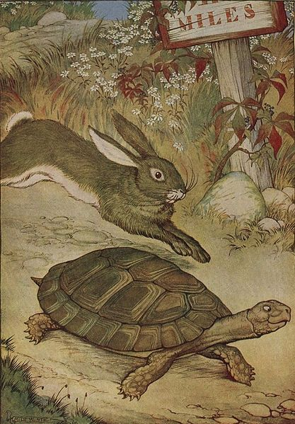 File:The Tortoise and the Hare - Project Gutenberg etext 19994.jpg