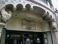 The Turkey Cafe, Leicester, UK (8464334545).jpg