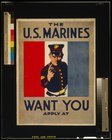 The U.S. Marines want you LCCN2002709061.tif