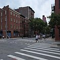 The West Village (28994684303).jpg