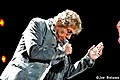 The Who.DSC 0179- 11.27.2012 (8227259076).jpg