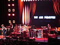 The Who @ Allstate Arena, Rosemont IL 5-13-2015 (17918681710).jpg