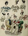 The World of fashion and continental feuilletons (1836) (14782660244).jpg
